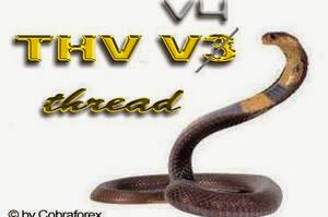Cobra forex thv v4 manual