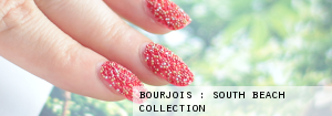 south beach bourjois