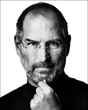 Ernesto Von Rückert Blog Archive Frases De Steve Jobs Em Seu