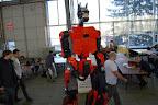 большие макеты | кинетический макет для выставки | участие в выставке | изготовление макетов | макет с движением | производство макетов на заказ | интерактивный макет | робот макет онлайн