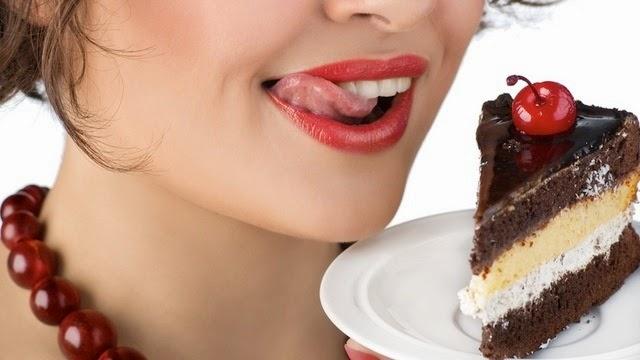 ¿Qué tanto saben los marketeros sobre los gustos alimenticios de las mujeres?