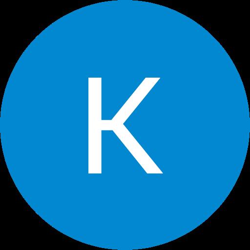 Kathleen Kear
