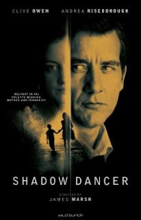 Download – Shadow Dancer – BDRip AVI + RMVB Legendado
