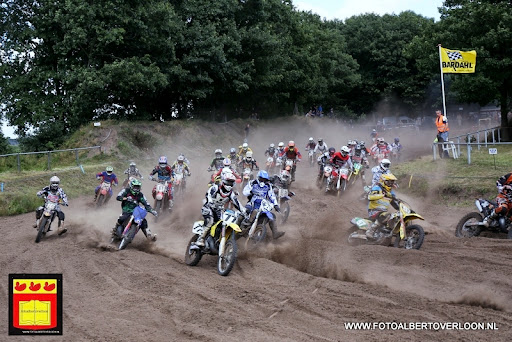 motorcross overloon 31-08-2013 (73).JPG