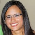 Fernanda Sales Marques