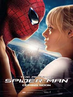 The Amazing Spider-Man Online Castellano