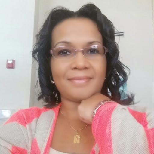 Kim Franklin