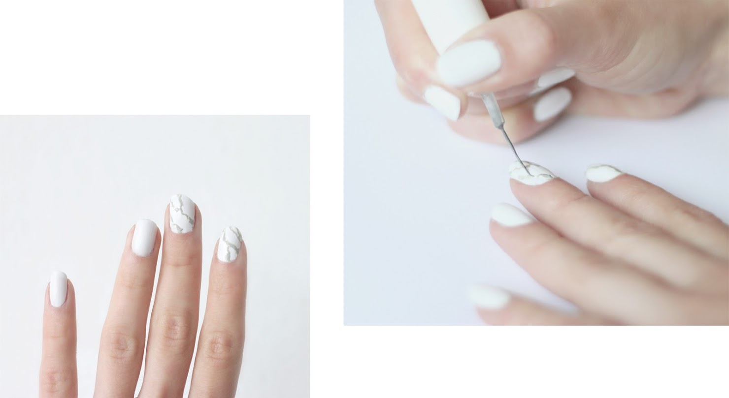 Love aesthetics marble manicure marble manicure solutioingenieria Image collections