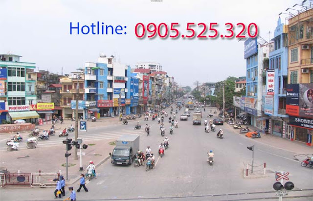 Đăng Ký Lắp Đặt Internet FPT Tại Quận Tân Bình