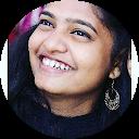Vibhuti Ghogale