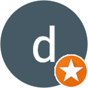 danny f.,AutoDir