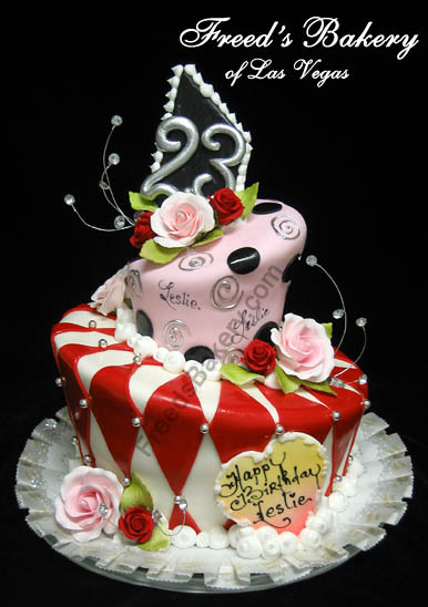 Birthday Cake Images With Gud Wishes : Happy Birthday eCards Cakes Wishes SMS Dress Recipes Poem ...