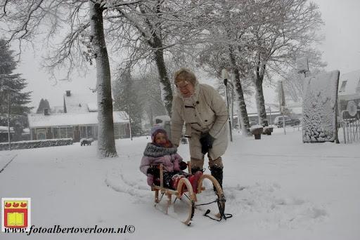 eerste sneeuwval in overloon 07-12-2012  (19).JPG