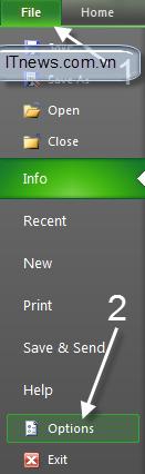 Sheet-Excel-2010