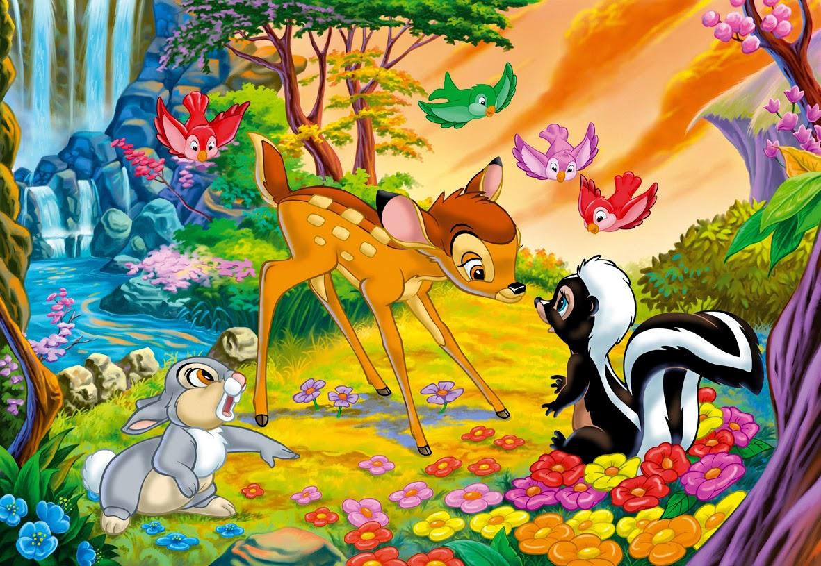 bambi25113-Bambi-C