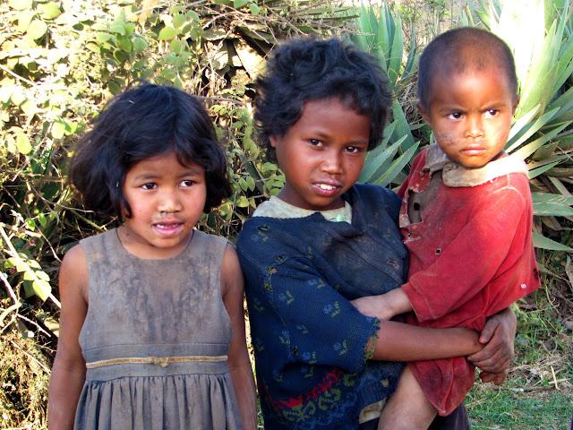 صور من مدغشقر Madagascar 14850452578