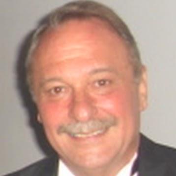 Alfredo Mendez