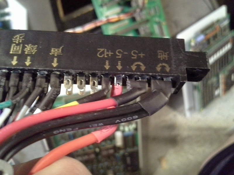 20130619_063618 jamma extension harness mod write up [archive] klov vaps coin op