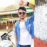 Yash Saxena