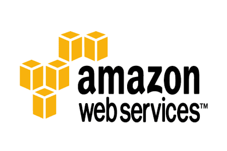 AWS lanza tres servicios para mejorar la seguridad en la nube