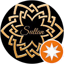 Mahmmoud Sultan