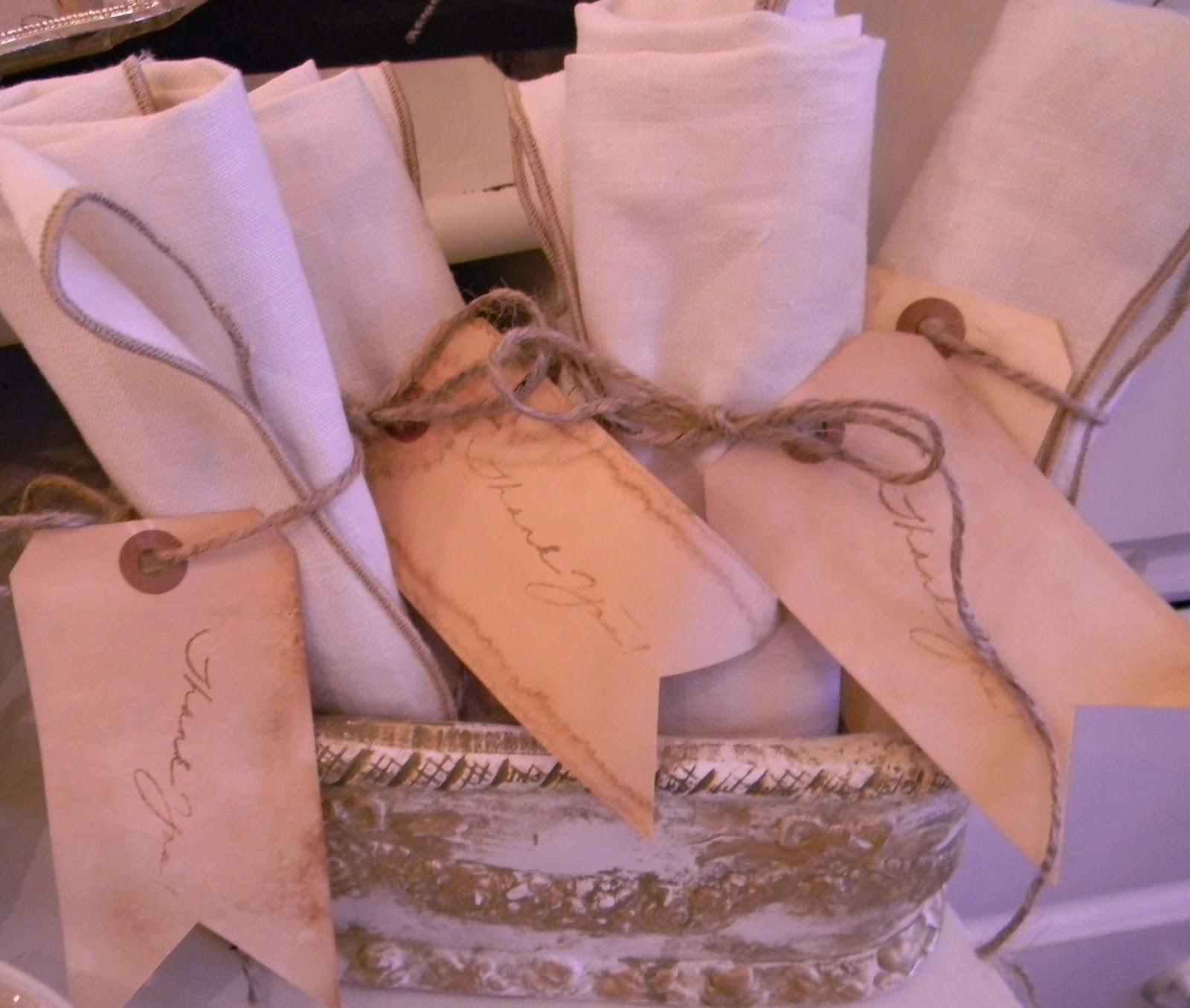 Gracefully Vintage: Host a Vintage Wedding!!