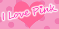 Click to visit I Love Pink