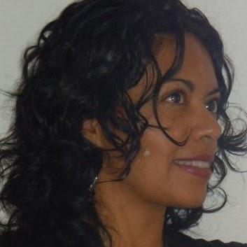 Isabel Valiente Photo 10