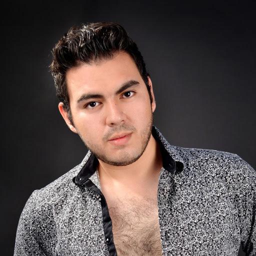 Willy Mendez Photo 16