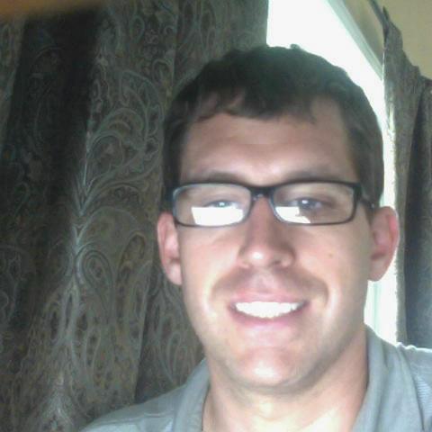 Scott Herber