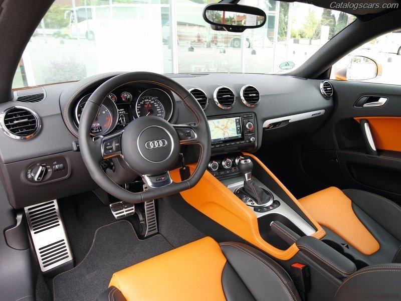 صور سيارة اودى تى تى اس كوبيه 2012 - اجمل خلفيات صور عربية اودى تى تى اس كوبيه 2012 - Audi TTS Coupe Photos Audi-TTS_Coupe_2011_14.jpg