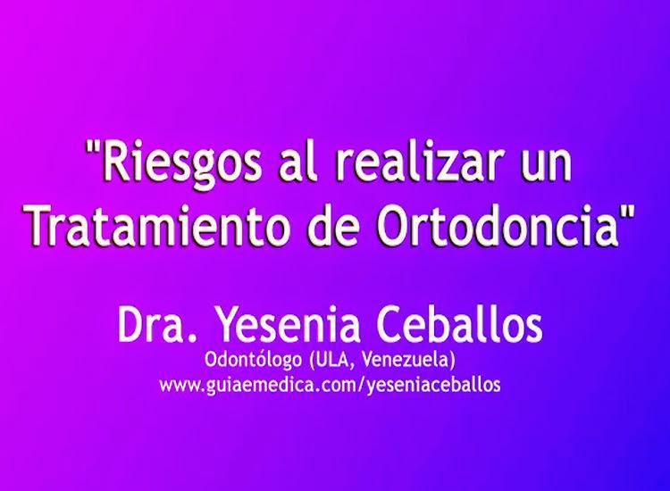 riesgos-ortodoncia