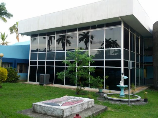 Vargas Park