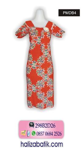 grosir batik pekalongan, Grosir Baju Batik, Model Busana Batik, Baju Batik Terbaru