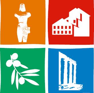 C:UsersKONSTANTINOSDesktop2014ΦωτογραφίεςΛογότυπα Παράταξης1_ΛΟΓΟΤΥΠΟ ΕΛΕYΘΕΡΕΣ ΠΟΛΕΙΣ.bmp