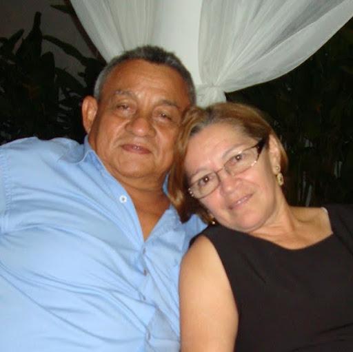 Cruz Rios
