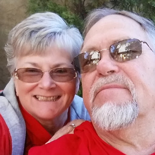 catholic singles in dillwyn Avemariasingles respects its members and remains committed to providing the best possible community experience for them our members prefer courtship and romance to casual dating and take the time to cultivate substantial, rewarding relationships.