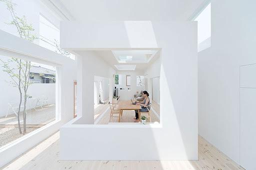 1495682134_house-n-fujimoto-4572.jpg (900×600)