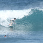 Bali - Szörf fotóalbum