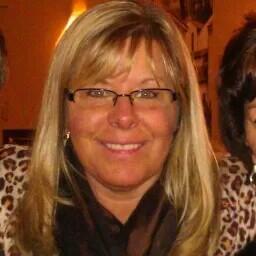 Profile picture for Diane Gilman