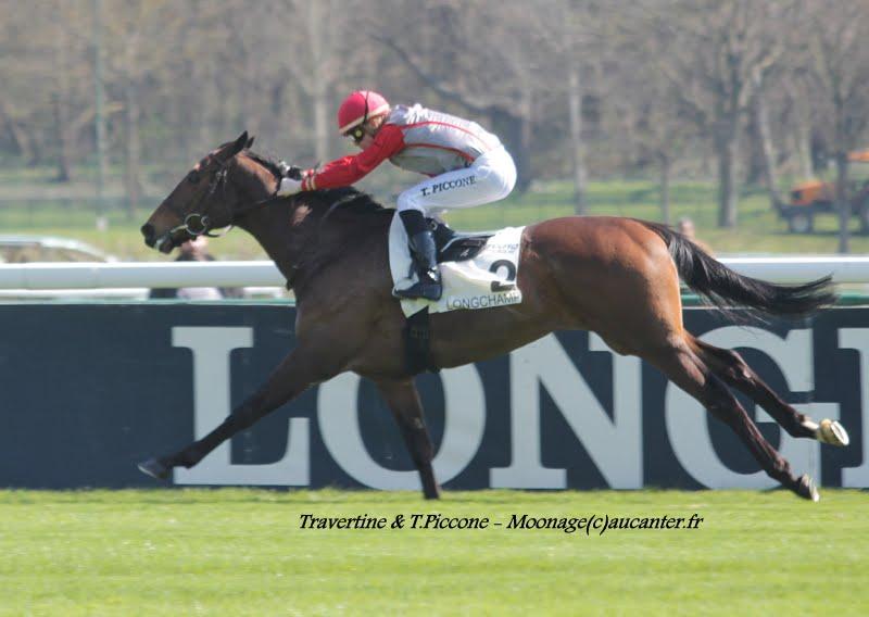 Photos Longchamp 6-04-2015  IMG_7576