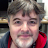 Bob Flanders avatar image