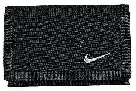 Sportinė piniginė Nike