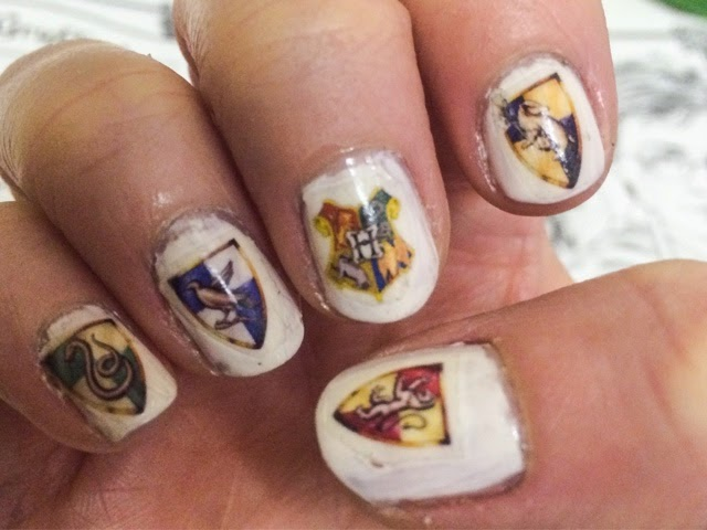 harry-potter-nail-art