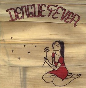 dengue-fever-band-cambodian-debut-album
