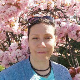 <b>Eleonora</b> VI&#39;s profile photo