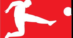 Tabelle em fußball