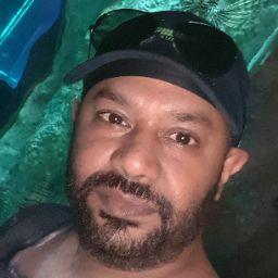 Parvinder Singh W