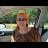 Marti Daisy avatar image