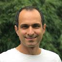 Amir Rahimi Farahani